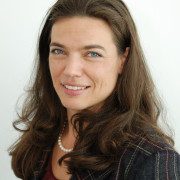 Dr. Karin Petter, MSc